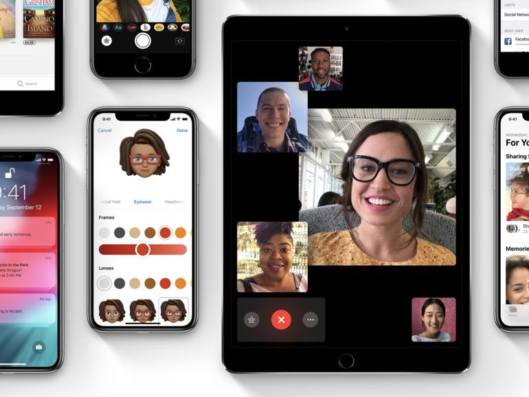 FaceTime scandal: Negligently dealt with Apple and thereby violated our privacy