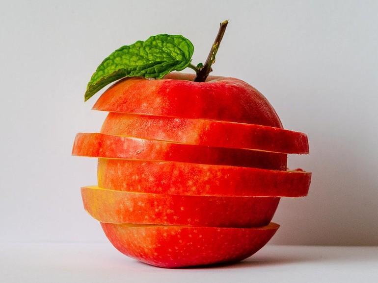Apple legt Dateisystem APFS offen