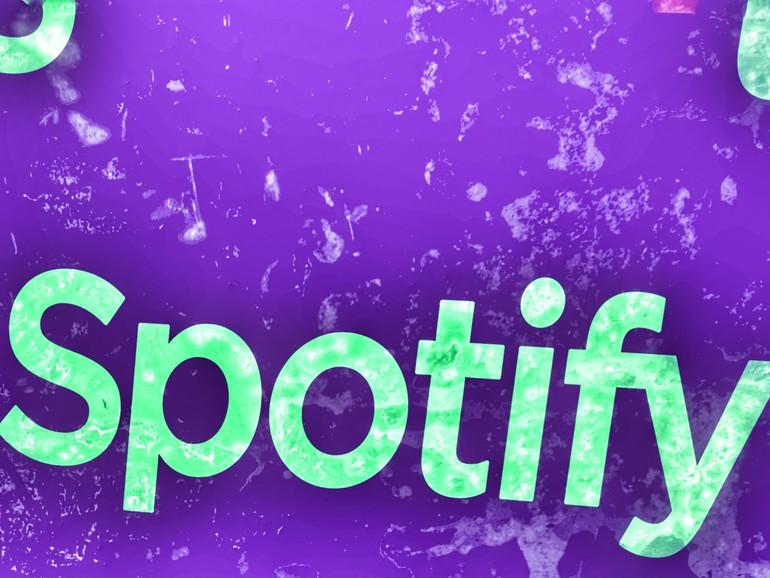 Spotify will Konten von Adblock-Nutzern sperren