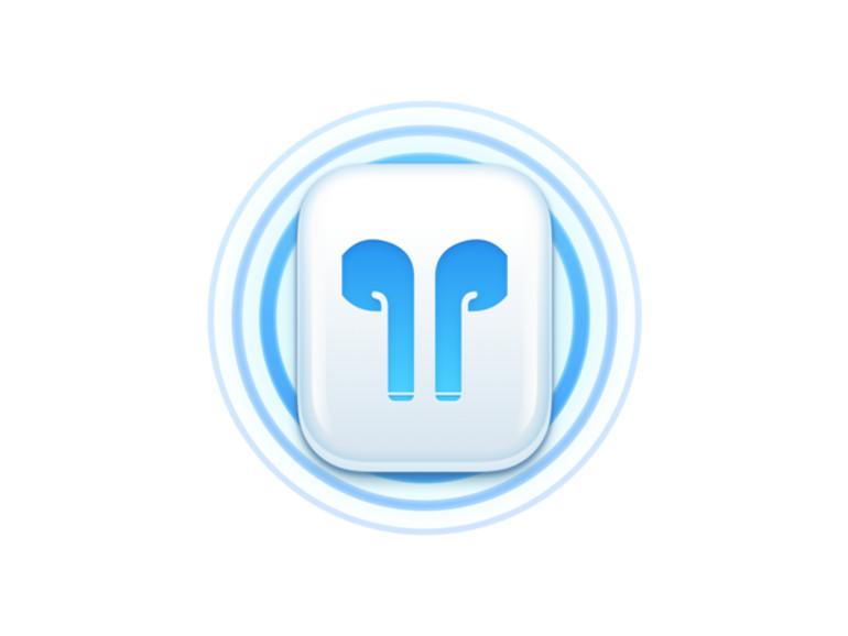 AirBuddy-Symbol