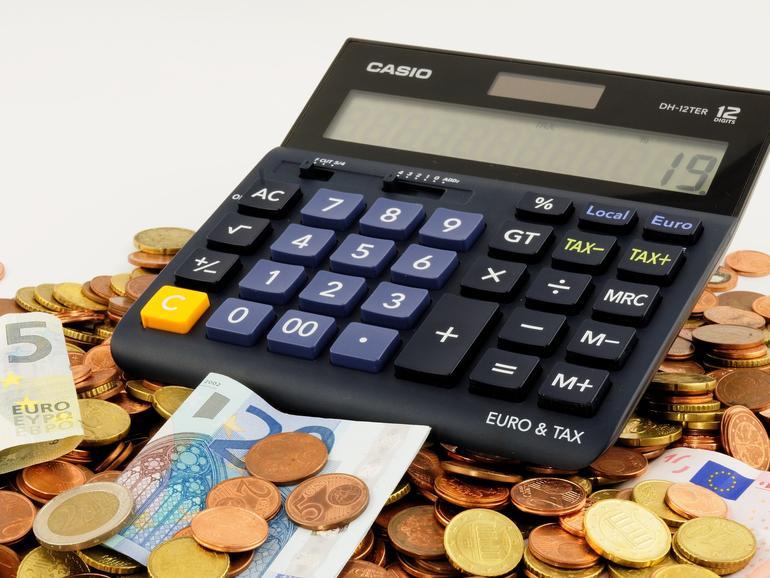 Mit WISO steuer:Mac 2019 für die Steuererklärung 2018 jetzt Geld sparen
