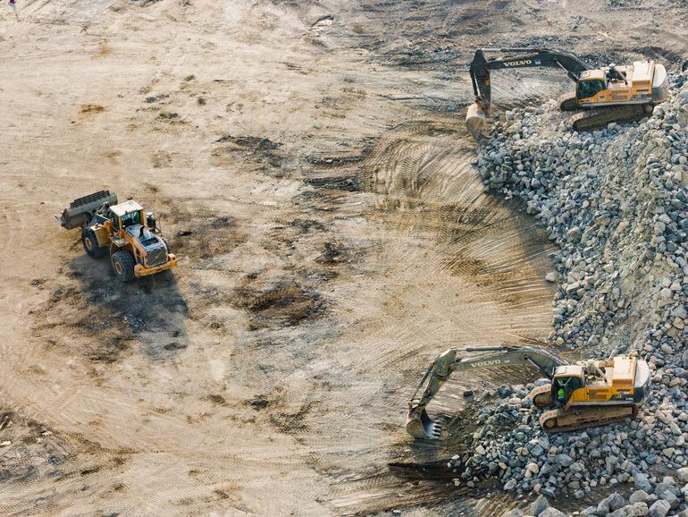 Konfliktrohstoffe: Apple hat 2018 fünf Mineralienlieferanten ausgeschlossen