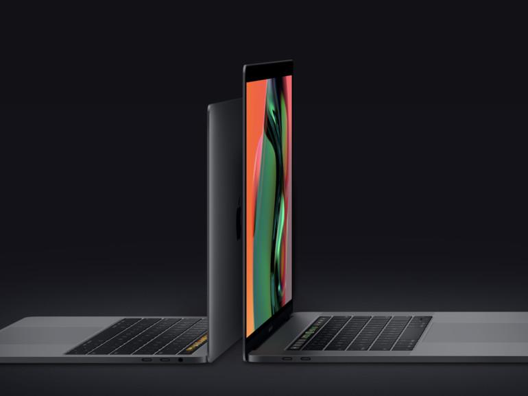Apple 2019: 16-Zoll-MacBook Pro, 6K-Display und kein USB-C für das iPhone