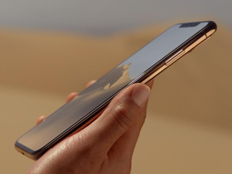 Apple veröffentlicht die dritte Beta von iOS 12.2