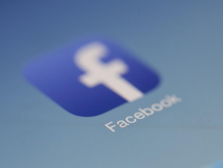 Apps verraten Facebook besonders sensible persönliche Daten