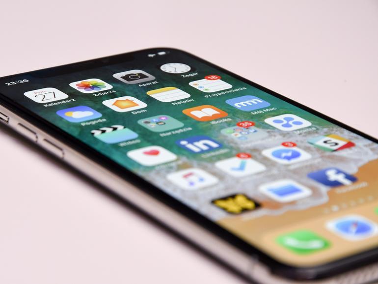 Das iPhone X gehört mit zu den größten Preisverlierern in den letzten Jahren