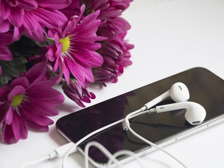Apple Music: So wird neue Musik automatisch heruntergeladen