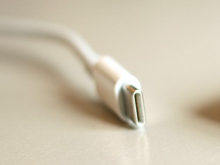 USB 4 wird schneller, übersichtlicher und nutzt Thunderbolt
