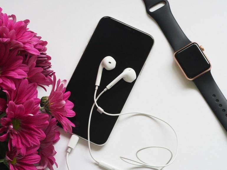 Apple Music: So übertragen Sie Musik auf die Apple Watch