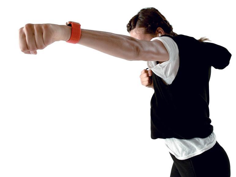 Mittlerweile erkennt die Apple Watch automatisch wenn Sie ein Training starten. Zumindest bei bestimmten Aktivitäten.
