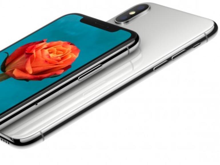 Neue iPhones mit 18W-Ladegerät und USB-C-Lightning-Kabel?