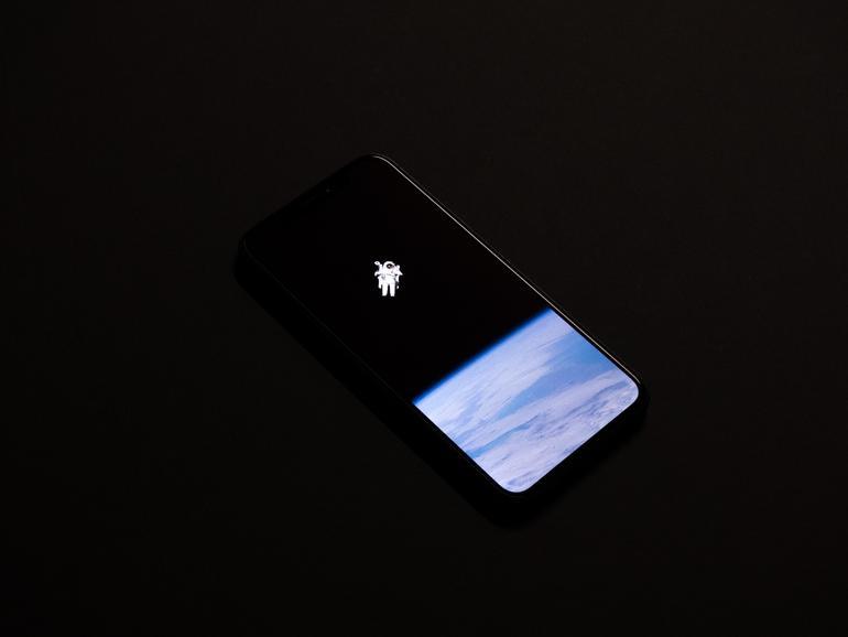 Braucht Ihr iPhone X einen neuen Tarif?