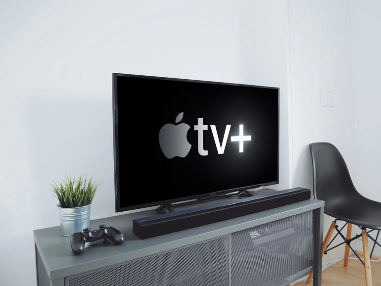 Warum AppleTV+ eine Bereicherung ist – ein Kommentar