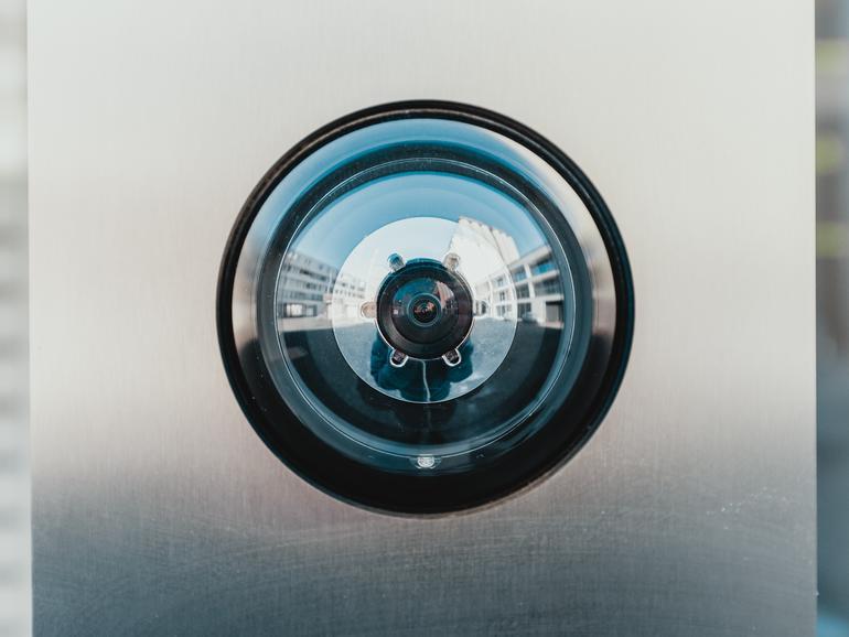 Wie wichtig ist Privatsphäre?