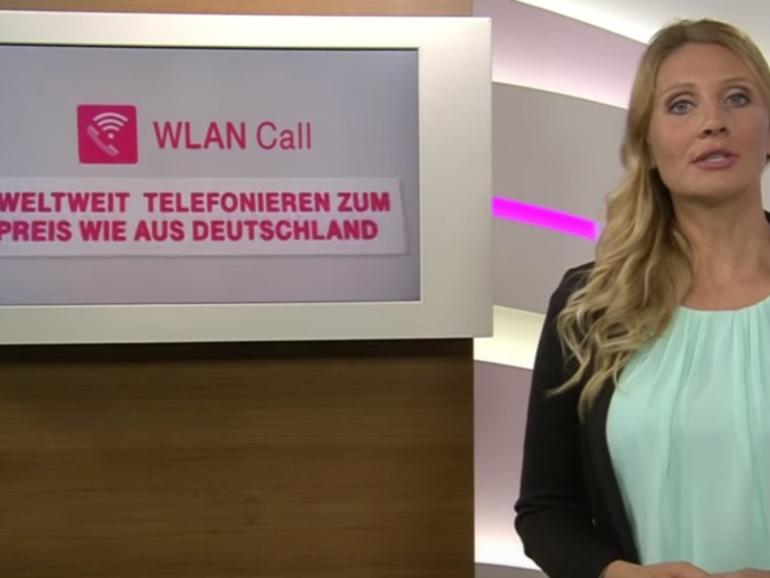 iOS 12.2 erlaubt WLAN-Anrufe wieder mit allen iPhones
