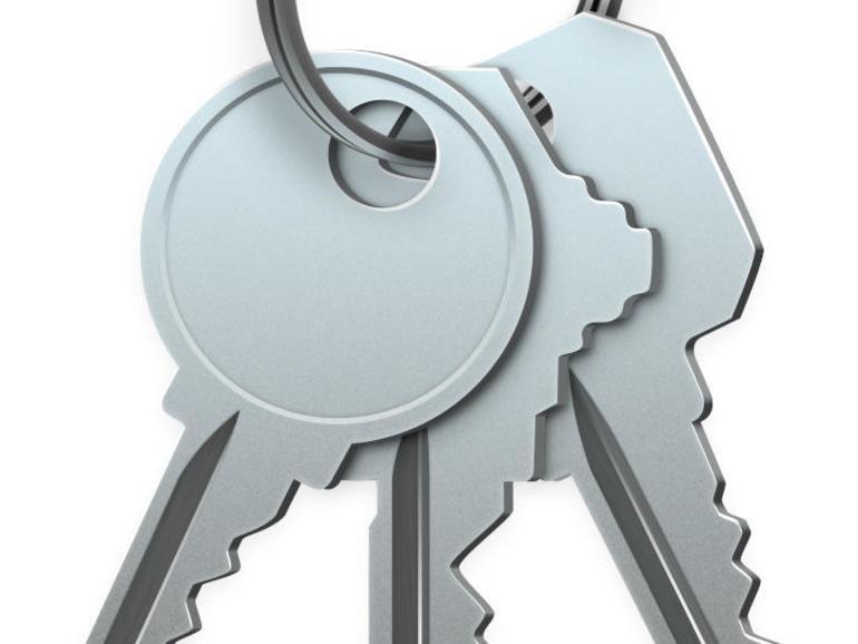Sichere und nur einmalig verwendete Passwörter sind ein Muss! Merken kann sich die alle freilich niemand mehr. Passwortmanager helfen.