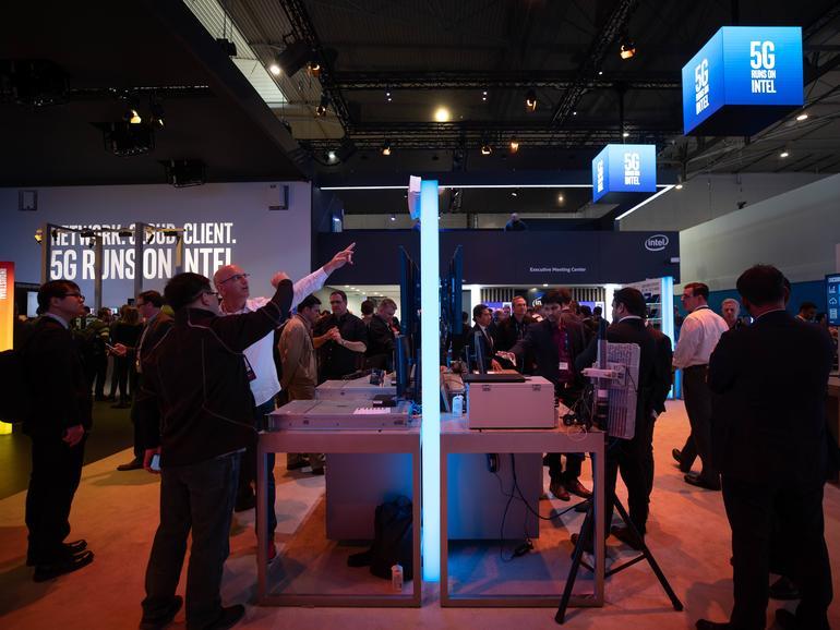 iPhone 2019: Intel wird dieses Jahr nochmal LTE-Modems liefern