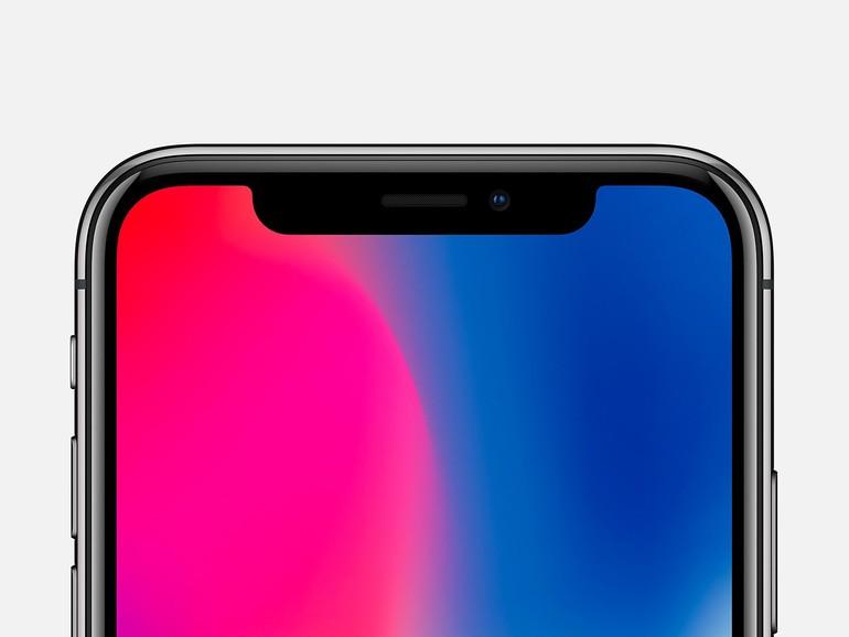 Doch kein eigenes 5G-Modem von Apple? Leitender Ingenieur verlässt Unternehmen