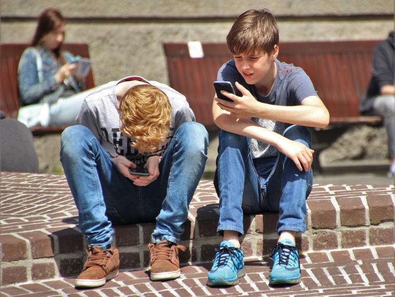 Kindersicherung: Entwickler fordern neue Schnittstelle von Apple