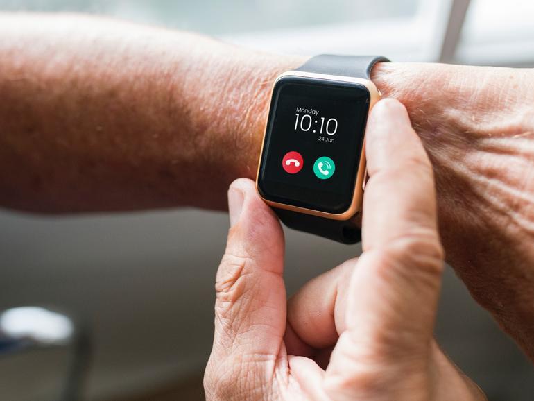 watchOS 6: Diese Apps könnten endlich für die Apple Watch erscheinen