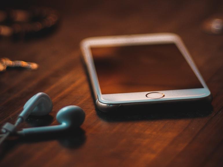 Apple Music: So bewerten Sie Songs ohne Ihre Empfehlungen zu beeinflussen