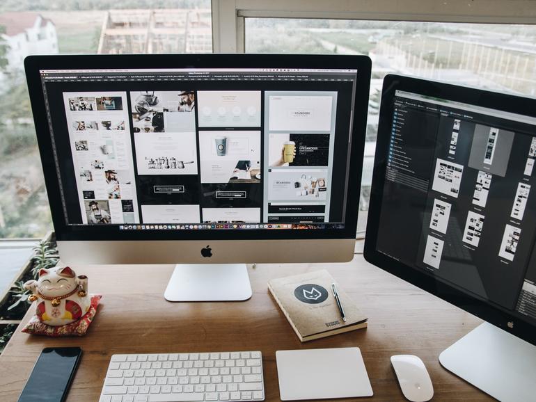 Adobe warnt: Alte Softwareversionen werden illegal - Lizenzklagen möglich