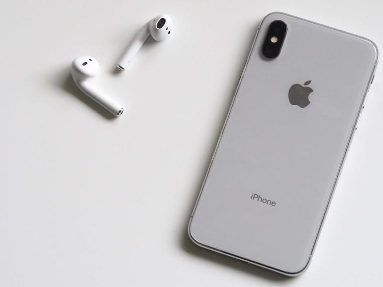 Apple stellt erste Beta von iOS 12.4 vor
