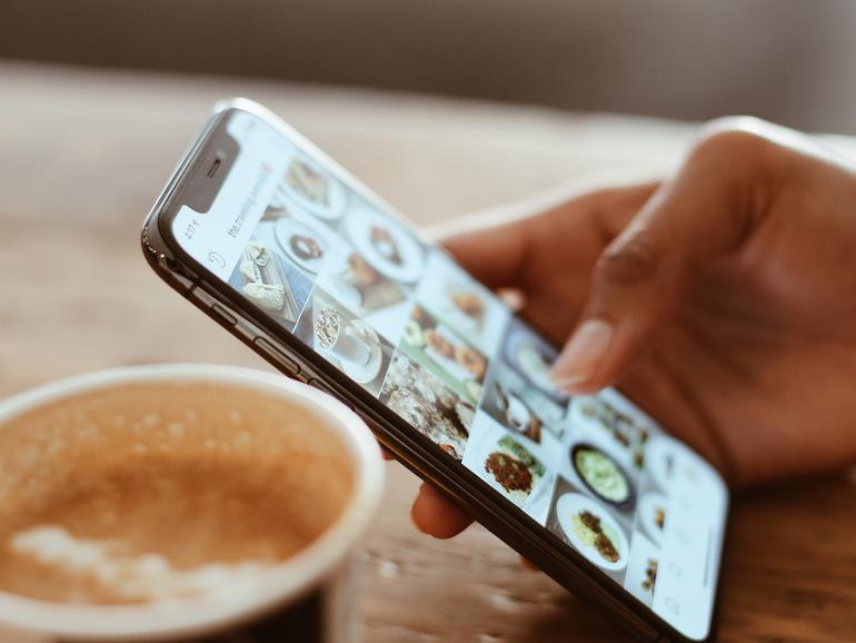 Smartphone-Vergleichstest: Stiftung Warentest schmeißt das iPhone raus