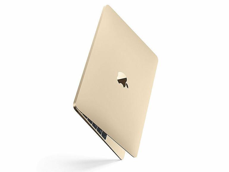 12 Zoll MacBook
