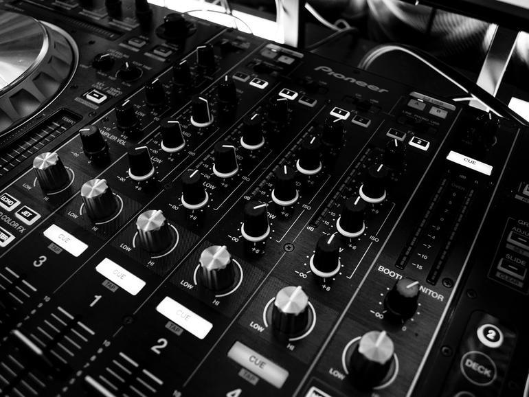 MacBook Pro: Audioprobleme auch bei neuester Hardware-Generation nicht behoben