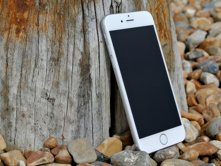 Wurde Ihr iPhone 6 auch schonmal gegen ein iPhone 6s getauscht?