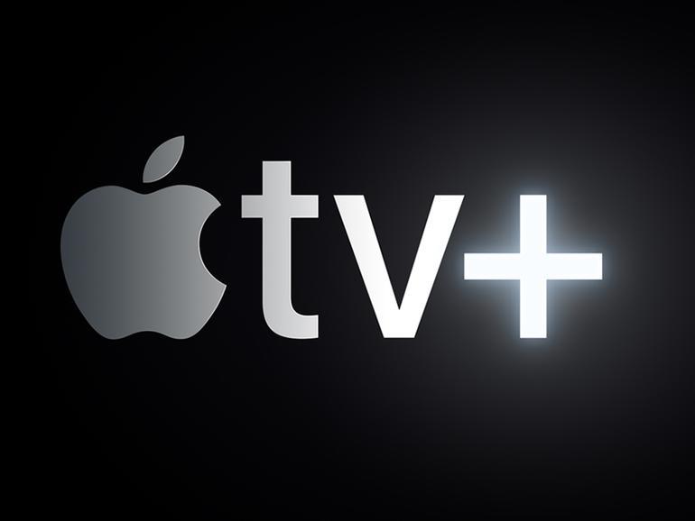Apple TV+ kommt im Herbst