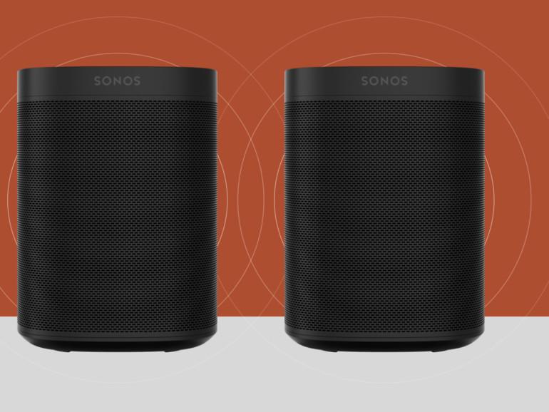"""Sonos entfernt """"Auf diesem iPhone""""-Feature und bezieht Stellung"""