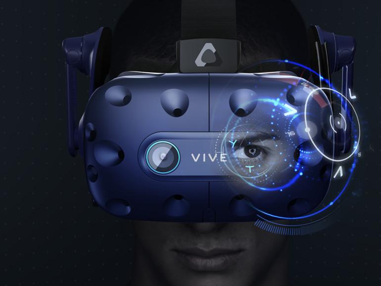 Apples AR-Brille: Diese Technologien bringen die Entwicklung voran