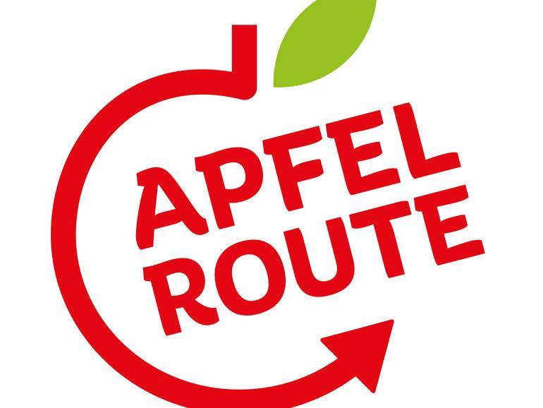 Apple greift den Apfelroutenweg nicht mehr an