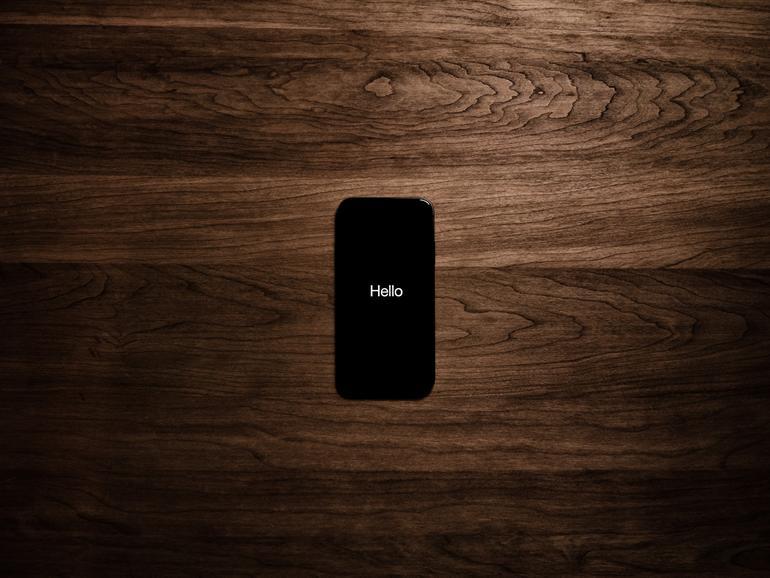 Auf dem neuesten Stand: So aktivieren Sie die automatischen Updates für iOS und Apps