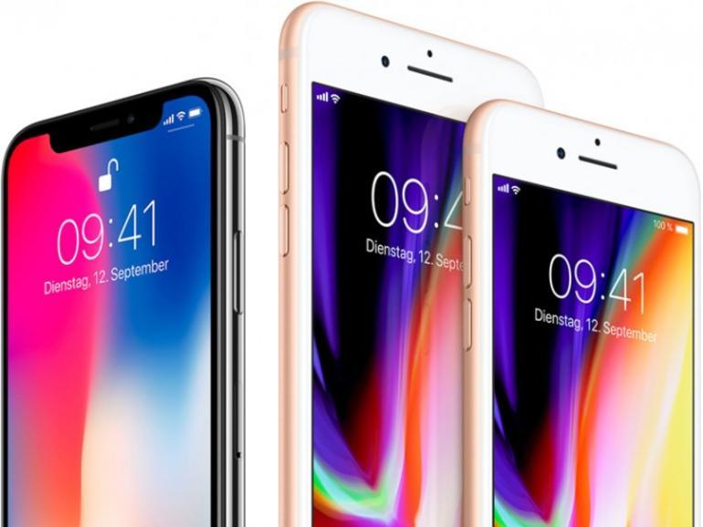Apple will Produktion aus China verlagern