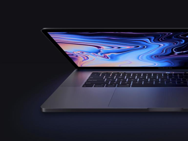 16-Zoll: Größeres MacBook Pro kommt wohl im Herbst