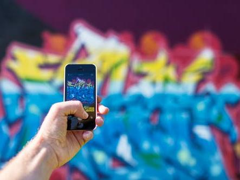 Apple veröffentlicht erste öffentliche Beta von iOS 13 und iPadOS