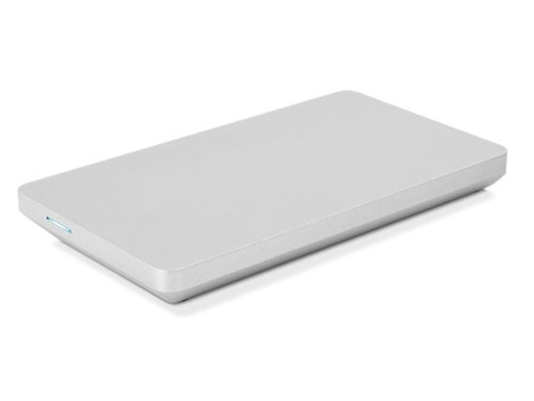 OWC will schnellste USB-C-SSD der Welt auf den Markt bringen
