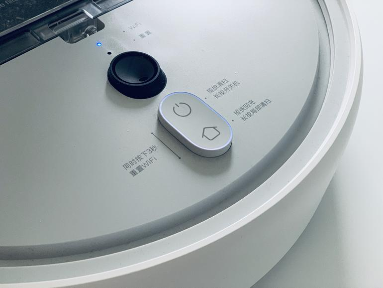 Kommt Ihnen Chinesisch vor? Nicht ohne Grund, denn das Gerät ist aktuell nur in Fernost erhältlich. Wer bereits jetzt zuschlagen will, wird in einschlägigen Onlineshops, etwa bei Gearbest, fündig.