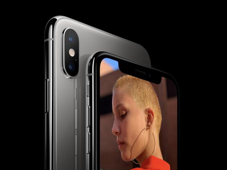 iPhone ab 2021 ohne Face ID? Neue Gerüchte zu den kommenden drei Generationen