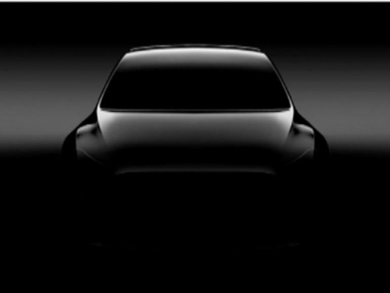 Tesla will Apples Hilfe bei Datendiebstahl