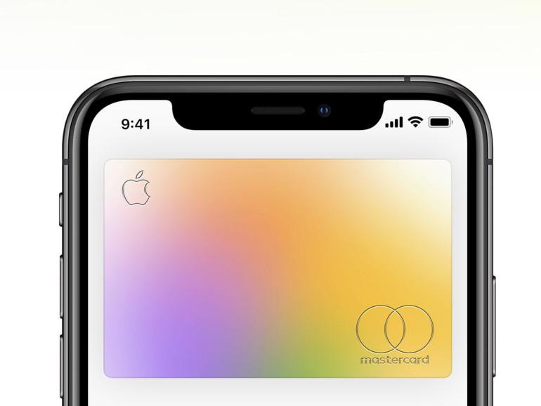 Sind die Apple Card und Apple Cash auf dem Weg nach Europa? Apple gibt neue Hinweise