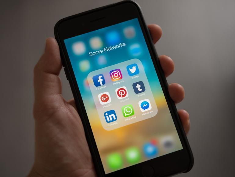 iOS-Kontakte: Auf welche Informationen haben Entwickler Zugriff?