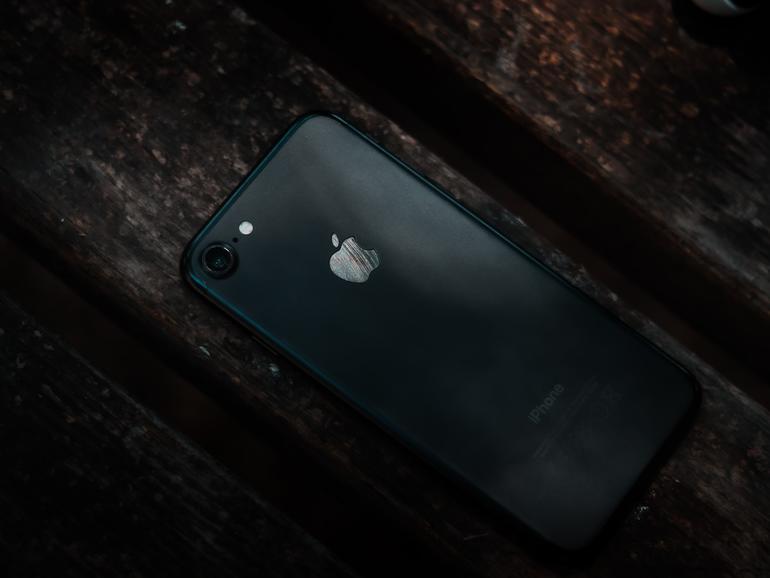 iOS 12.4 schließt 5 von 6 kritischen Sicherheitslücken