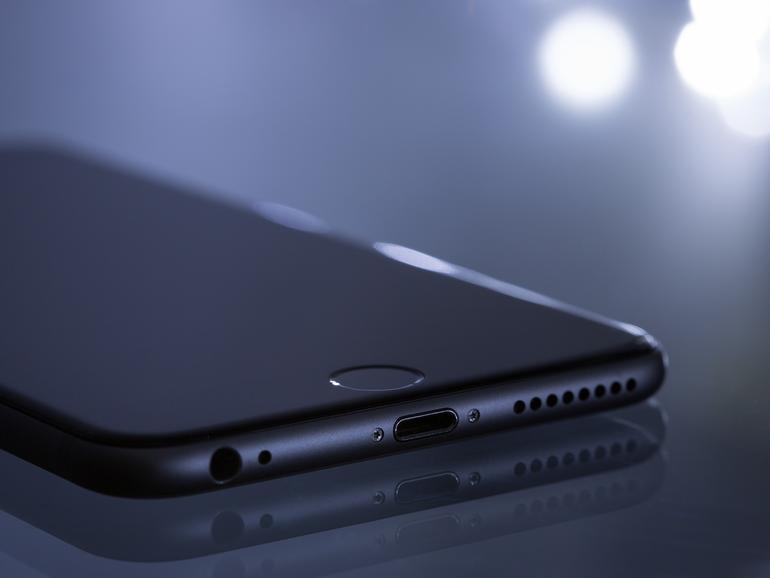 Apple soll IT-Forensiker mit speziellen iPhones ausstatten wollen