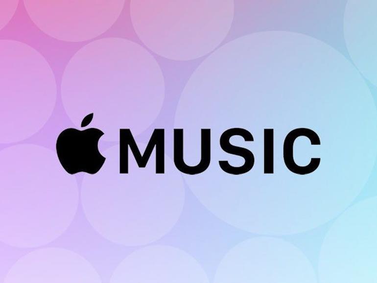 Apple Digital Masters: Studioqualität für Apple Music