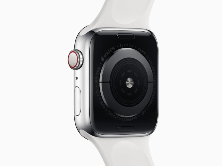 Können das iPhone und die Apple Watch Demenz erkennen? Studie soll Klarheit schaffen