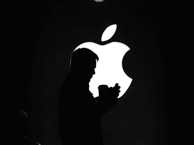 Apple zahlt bis 1 Mio. US-Dollar für gefundene Sicherheitslücken